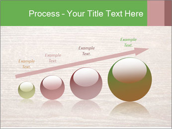 0000075953 PowerPoint Template - Slide 87