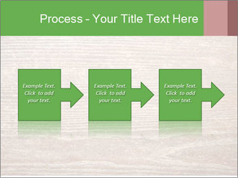 0000075953 PowerPoint Template - Slide 88