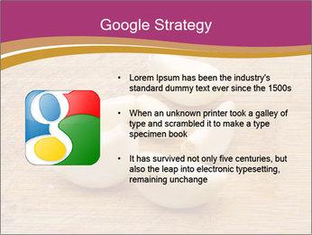 0000075954 PowerPoint Template - Slide 10