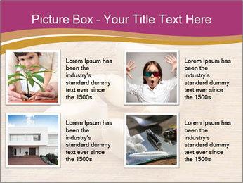 0000075954 PowerPoint Template - Slide 14