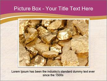 0000075954 PowerPoint Template - Slide 15