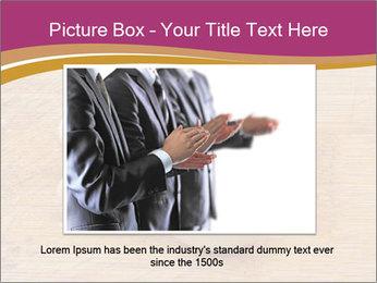 0000075954 PowerPoint Template - Slide 16