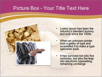 0000075954 PowerPoint Template - Slide 20
