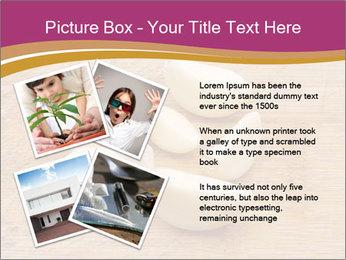 0000075954 PowerPoint Template - Slide 23