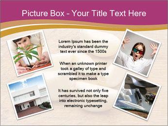 0000075954 PowerPoint Template - Slide 24