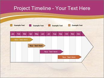 0000075954 PowerPoint Template - Slide 25