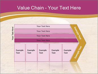 0000075954 PowerPoint Template - Slide 27