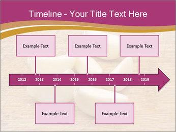0000075954 PowerPoint Template - Slide 28