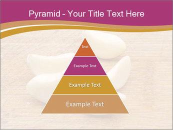 0000075954 PowerPoint Template - Slide 30