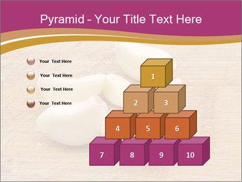 0000075954 PowerPoint Template - Slide 31