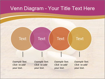 0000075954 PowerPoint Template - Slide 32