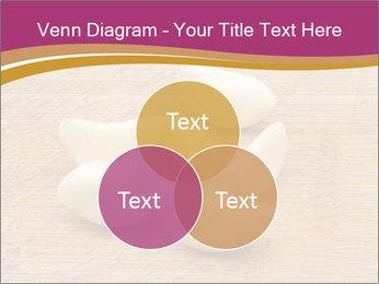 0000075954 PowerPoint Template - Slide 33