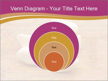 0000075954 PowerPoint Template - Slide 34