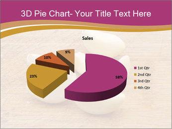 0000075954 PowerPoint Template - Slide 35