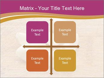 0000075954 PowerPoint Template - Slide 37