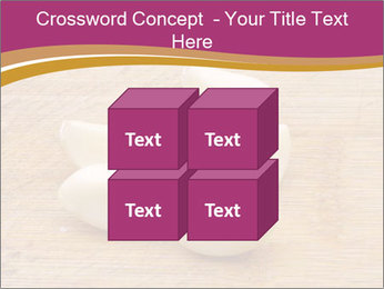 0000075954 PowerPoint Template - Slide 39