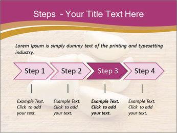 0000075954 PowerPoint Template - Slide 4