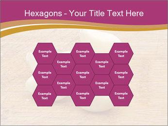 0000075954 PowerPoint Template - Slide 44