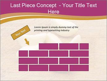 0000075954 PowerPoint Template - Slide 46