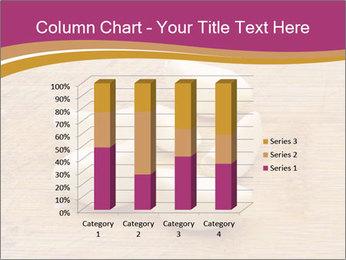 0000075954 PowerPoint Template - Slide 50