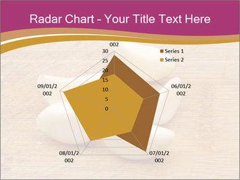 0000075954 PowerPoint Template - Slide 51