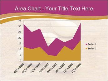 0000075954 PowerPoint Template - Slide 53