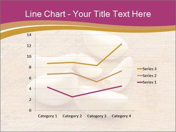 0000075954 PowerPoint Template - Slide 54
