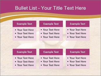 0000075954 PowerPoint Template - Slide 56