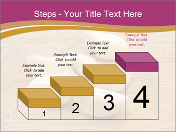 0000075954 PowerPoint Template - Slide 64