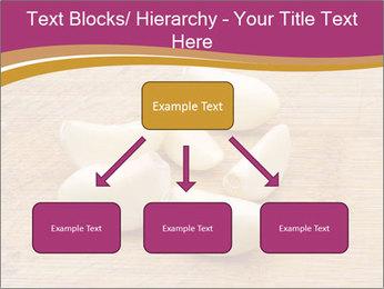 0000075954 PowerPoint Template - Slide 69