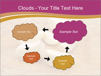 0000075954 PowerPoint Template - Slide 72