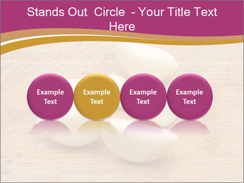 0000075954 PowerPoint Template - Slide 76