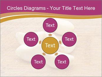 0000075954 PowerPoint Template - Slide 78