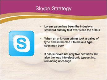 0000075954 PowerPoint Template - Slide 8