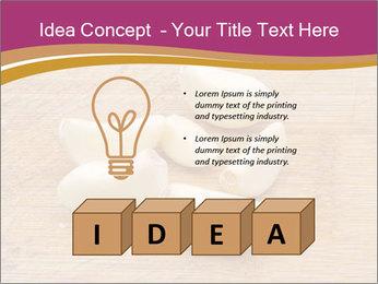 0000075954 PowerPoint Template - Slide 80