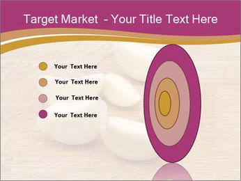 0000075954 PowerPoint Template - Slide 84