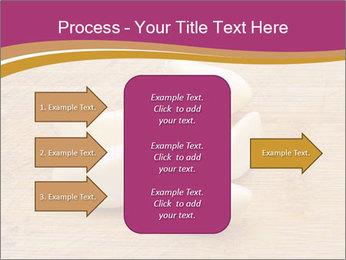 0000075954 PowerPoint Template - Slide 85