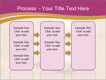 0000075954 PowerPoint Template - Slide 86