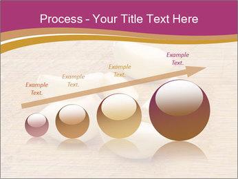0000075954 PowerPoint Template - Slide 87
