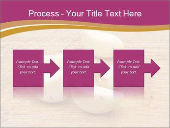 0000075954 PowerPoint Template - Slide 88