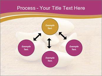 0000075954 PowerPoint Template - Slide 91