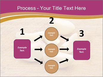 0000075954 PowerPoint Template - Slide 92
