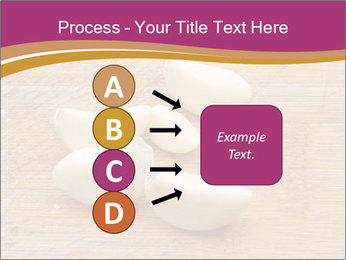 0000075954 PowerPoint Template - Slide 94