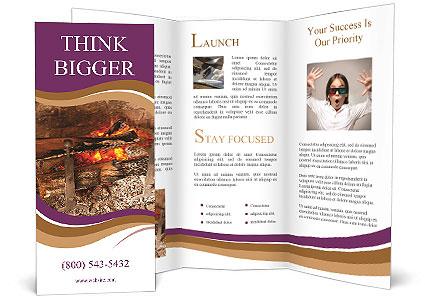 0000075955 Brochure Templates