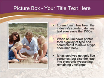 0000075955 PowerPoint Templates - Slide 13