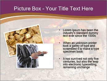 0000075955 PowerPoint Templates - Slide 20