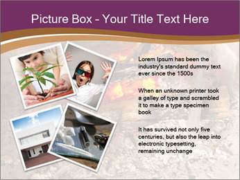 0000075955 PowerPoint Templates - Slide 23