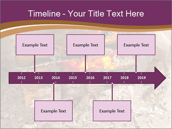 0000075955 PowerPoint Templates - Slide 28
