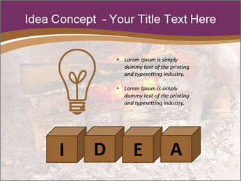 0000075955 PowerPoint Templates - Slide 80