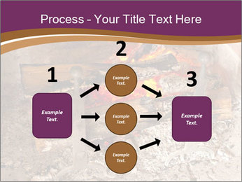 0000075955 PowerPoint Templates - Slide 92